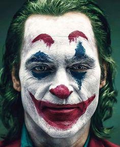 Tattoos Discover Get For Free The Joker Phone Case 2019 Holen Sie sich kostenlos den Joker Phone Case 2019 Joker Make-up Der Joker Joker Heath Joker Art Joker Face Paint Joker Painting Joker Poster Joker Hd Wallpaper Joker Wallpapers Joker Heath, Joker Make-up, Der Joker, Joker Und Harley, Joker Art, Joker Face Paint, Joker Painting, Mens Face Paint, Joker Face Tattoo