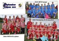 F03 cup / Lira BK - Septembercupen - Svenskalag.se Baseball Cards, Sports, Hs Sports, Excercise, Sport, Exercise