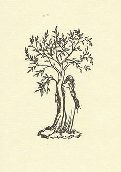 The Brothers Grimm Juniper Tree My Mother She Killed Me Father He Ate Sister Buried Bones Beneath
