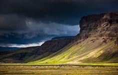 I Fell In Love With Iceland, But It's A Complicated Relationship   Bored Panda