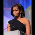 """""""BREAKING NEWS"""" Michelle Obama Has Been Kidnapped In China"""
