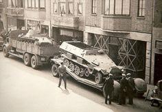 1940 Wyckerbrugstraat