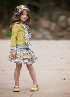 Best of kids fashion Little Girl Outfits, Cute Outfits For Kids, Cute Girls, Girls Boutique, Boutique Clothing, Persnickety Clothing, Fall Outfits, Fashion Outfits, Kids Wear