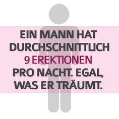 Sex Fact: schmutzige Träume http://www.shopaman.de/blog/darkroom/mann-nacht