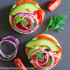 Smoked Salmon Cucumber Rolls - Simply Home Cooked Avocado Breakfast, Nutritious Breakfast, Cucumber Appetizers, Yummy Appetizers, Smoked Salmon Bagel, Salmon Avocado, Puff Pastry Chicken, Salmon Spread, Fried Spring Rolls