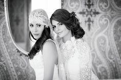 Zoro   Kollektion Sposa Zoro, Girls Dresses, Flower Girl Dresses, Crown, Wedding Dresses, Flowers, Fashion, Nice Asses, Dresses Of Girls