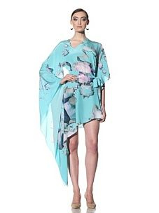 I think I found my dress -- ESPECIALLY if I am Miami bound. | Boudicca