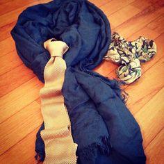 """""""La trascuratezza nel vestire è un peccato mortale"""" (H. de Balzac). #Buongiovedì #style"""