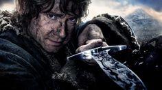 HD wallpaper: movies, Bilbo Baggins, Martin man, The Hobbit, The Hobbit: The Battle of the Five Armies Gandalf, Legolas, Hobbit 3, The Hobbit Movies, Lotr Movies, Army Wallpaper, Hd Wallpaper, Army Online, Hobbit An Unexpected Journey
