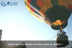 Première question proposée par les internautes. Chat Twitter aravati le 18/12/2014 Suivez le hashtag : #ConseilRH  http://www.aravati.fr/