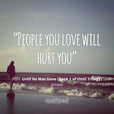 Read Kabanata 19 from the story Until He Was Gone (Book 1 of Until Trilogy) by jonaxx with reads. Wattpad Quotes, Wattpad Books, Jonaxx Quotes, Best Quotes, Qoutes, Until Trilogy, Baekhyun, Gone Book, Kevedd