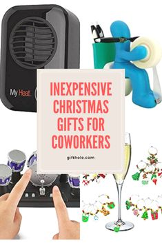 Have An Inquiring Mind Personal Portable Handheld Fan Usb Fan Battery Operated With Usb Rechargeable Octopus Shape Electric Fan For Office Room Out