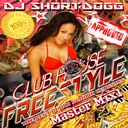 Various Artists - Latinfreestylemixx Hosted by SHORTDOGG - Free Mixtape Download or Stream it