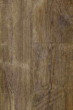 Reclaimed Barn Oak   Element7 Hardwood Floors, Oak Flooring, Industrial Loft, Barn, Texture, Interior, House, Wood Floor Tiles, Oak Wood Flooring