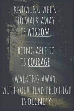 how we walk with the broken - Google Search