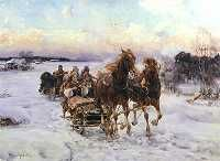 Alfred Wierusz-Kowalski - str. 3 Camel, Polish, Horses, Animals, Art, Shire Horse, Animales, Art Background, Enamel