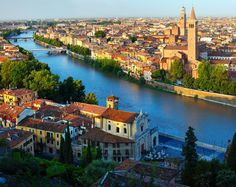 Italy Street, Old Town, Sunny Days, Mexico, Skyline, Europe, Stock Photos, Architecture, Water