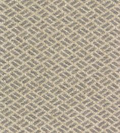 Taraz Fabric by Titley and Marr | Jane Clayton Free Samples, Dining, Tv, Fabric, Room, Home Decor, Dinner, Tejido, Bedroom
