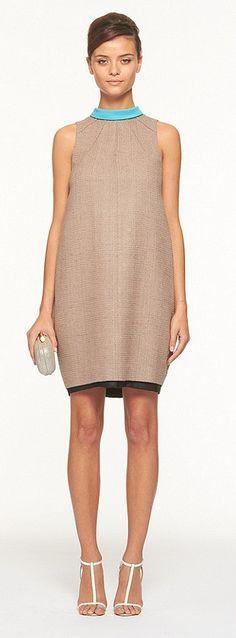 minimalist dress - Google zoeken