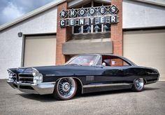 68 Mustang Fastback, Ford Mustang, Custom Decks, Old Trucks, Cool Cars, Van, Track, Instagram, Shop