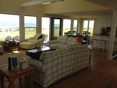 Rent this 4 Bedroom House Rental in Rye for $300/night. Has Internet Access and Waterfront. Read 7 reviews and view 20 photos from TripAdvisor
