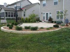 25 Basketball Ideas Basketball Court Backyard Backyard Basketball Outdoor Basketball Court