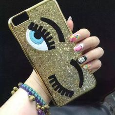 """For Iphone 6 Plus Case New Arrival Sexy Girls Eye Phone Back Cover Phone Cases For Iphone 6 Plus 5.5"""" Phone Accessories YC589 Digital Guru Shop  Check it out here---> http://digitalgurushop.com/products/for-iphone-6-plus-case-new-arrival-sexy-girls-eye-phone-back-cover-phone-cases-for-iphone-6-plus-5-5-phone-accessories-yc589/"""