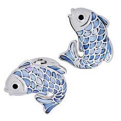 1000 ideas about koi on pinterest koi carp goldfish for Koi y mange zordi
