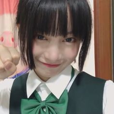Living Without You, Japan, Celebrities, Pretty, Cute, Yahoo, Sunshine, Women, Asian Beauty