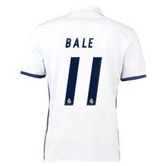 249f2f89d 32 Best Gareth Bale Jersey images