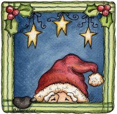 laminas para navidad (pág. 13) | Aprender manualidades es facilisimo.com