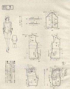 giftjap.info - Интернет-магазин | Japanese book and magazine handicrafts - Lady Boutique 2016-05