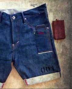 Mom Jeans, Stylists, Mens Fashion, Denim, Model, Red, Pants, Style, Men Fashion