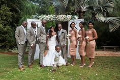 Perfect Wedding Pictures: A Stunning Real South Africa Wedding at the L'Aquila venue in Johannesburg. Wedding Photos by Daniel West Photography. Wedding Pictures, Perfect Wedding, South Africa, Real Weddings, Wedding Inspiration, Photography, Fotografie, Photograph, Wedding Moments