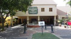 Protea Hotel Balalaika Sandton -  Johannesburg Sandton Johannesburg, Hotel Reviews, Trip Advisor, Spaces, Outdoor Decor, Home, Ad Home, Homes, Haus