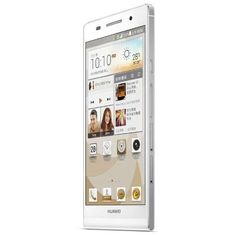 {Quick and Easy Gift Ideas from the USA}  LanLan Huawei Ascend P6 White Color Unlocked smartphone Phone Quad core 6.18mm Thickness http://welikedthis.com/lanlan-huawei-ascend-p6-white-color-unlocked-smartphone-phone-quad-core-6-18mm-thickness #gifts #giftideas #welikedthisusa