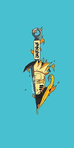 Anime Naruto, Naruto Cute, Naruto Shippuden Sasuke, Naruto And Sasuke, Otaku Anime, Itachi, Naruto Wallpaper Iphone, Wallpapers Naruto, Animes Wallpapers