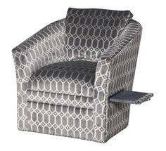 Liven Up Your Living Room with COUEF