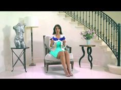 CupCare - The Ultimate Disposable Bra Liner Large Bras, Boobs, Breast, Big, Women