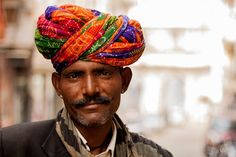 indian photography contest - Google Search