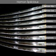 Hamon_Minosaka_1394619287.jpg (600×600)