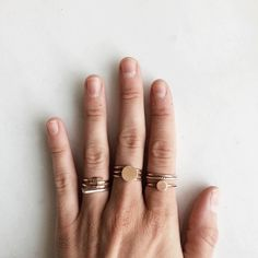 considerthewldflwrs:  These fingers are usually covered in grey dirt, but sometimes they will do for a photo.