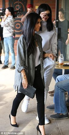 Find More at => http://feedproxy.google.com/~r/amazingoutfits/~3/mNT31Y0Xvsg/AmazingOutfits.page