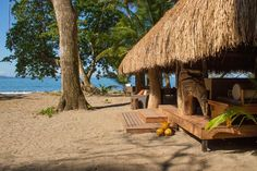 the-resort-at-isla-palenque-1