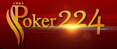 Poker224.com Agen Domino Online Terpercaya Serta Agen Bandar Kiu Online Indonesia - http://seo.gacoan.web.id/poker224-com-agen-domino-online-terpercaya-serta-agen-bandar-kiu-online-indonesia/