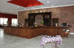 21 Brix Winery - Lake Erie Wine Country