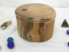 Oregon Coast Myrtle Branch Driftwood Box, wood art, rustic home decor, 5th anniversary, retirement gift, wooden jewelry box, small pet urn by earnestefforts on Etsy Pet Urns, Tea Box, Gifts For Nature Lovers, Cremation Urns, Wooden Jewelry Boxes, Oregon Coast, Retirement Gifts, Wood Boxes, Myrtle