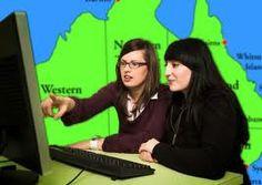 Australia Jobs