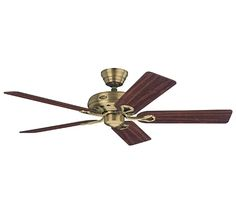 Fan shop adelaide ceiling fans lighting colonial restaurant fan shop adelaide ceiling fans lighting colonial restaurant pinterest ceiling fan ceilings and colonial mozeypictures Image collections