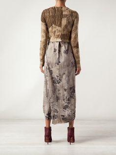 INDIA FLINT - waste dress 10